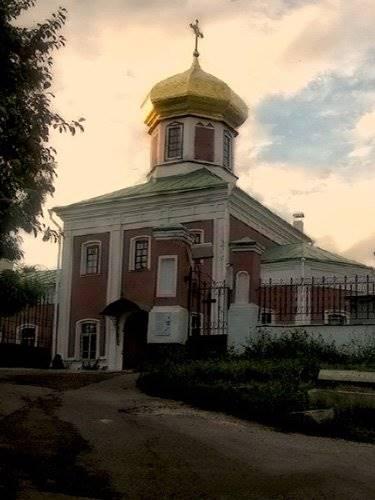 boriso-glebskaya-cercov-04