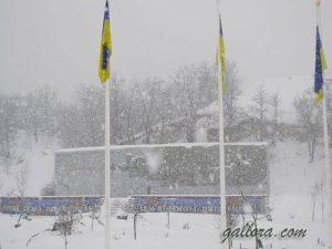 Зима-01