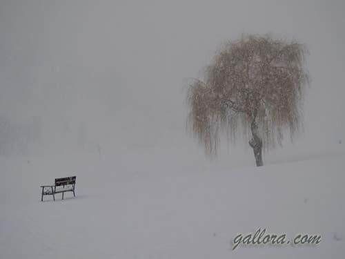 Зима-02