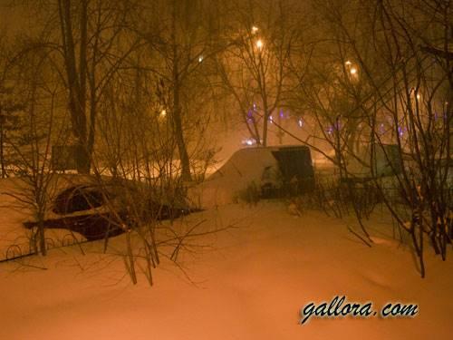 ночной пейзаж-02