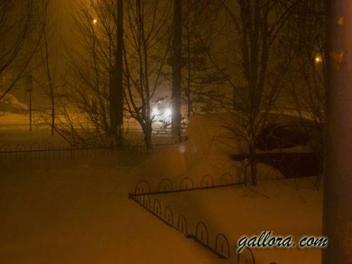 ночной пейзаж-01