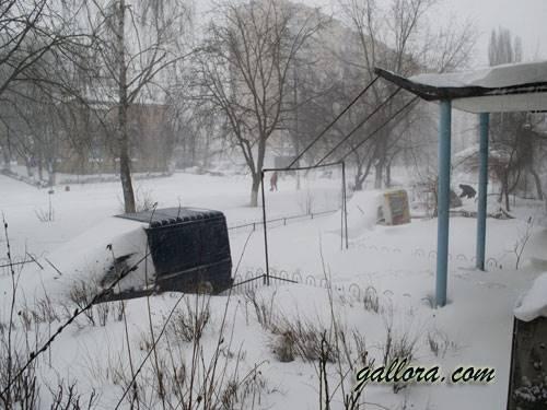 снежное утро-03