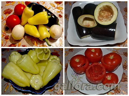 Фаршированные овощи-01