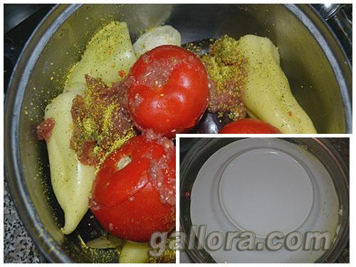 Фаршированные овощи-04