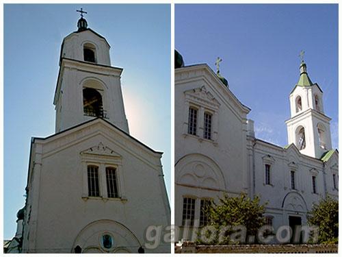 церкви и храмы в прилуках. фото 4.