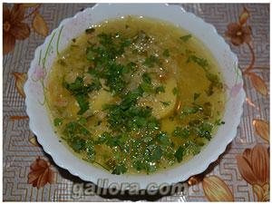 суп из кольраби -02