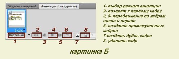 sozdanie-bannera-v-photoshop-02