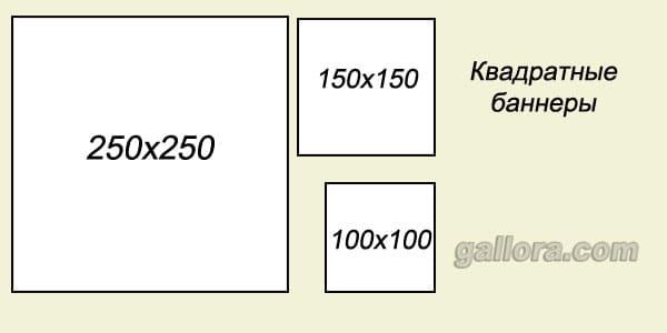 стандартные размеры баннеров-03