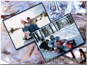 zimnie-portrety