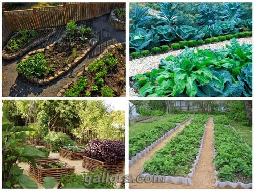идеи для дачи и огорода-05