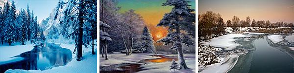 зимние-узоры-04